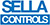 Sella Controls