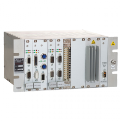 EKE Trainnet® Gateway WTB-CAN-DIO